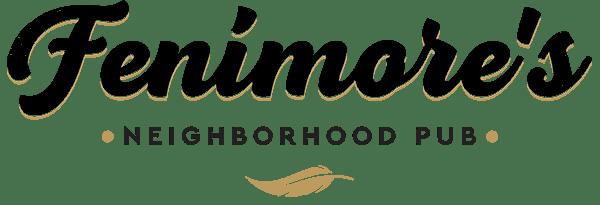 Fenimore's Neighborhood Pub